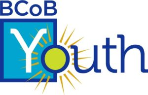 bcob_youth_logo_final (1)