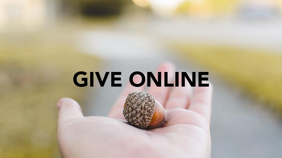 giveonline