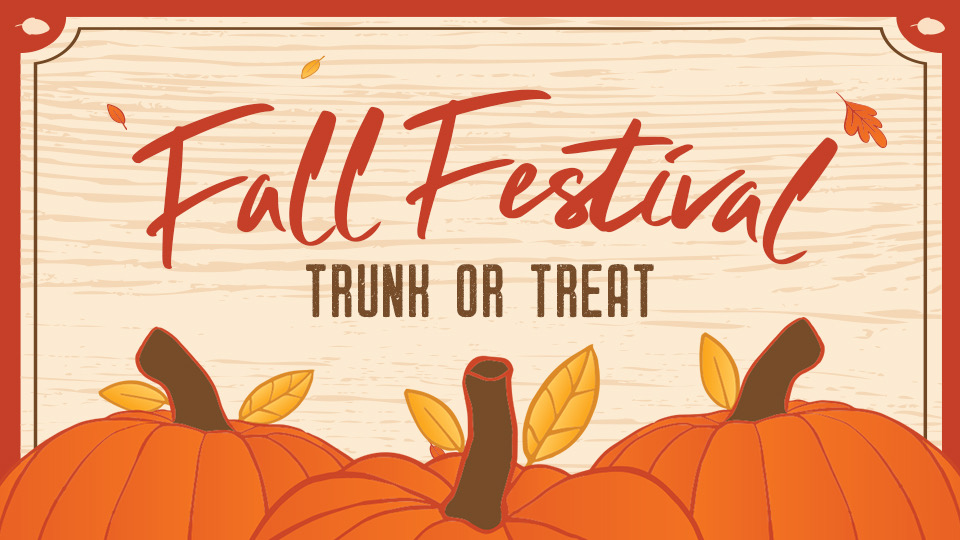 bcob fall fest featured