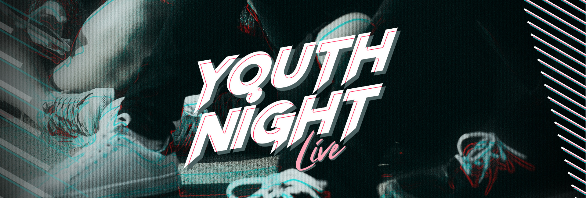 bcob youth night header